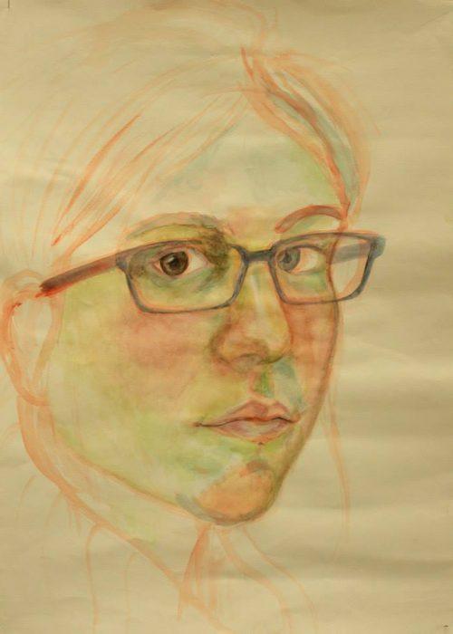 portrait9